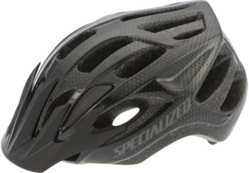 Casco Specialized MAX XL