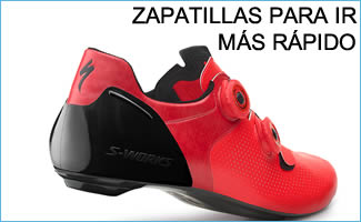 Zapatillas Specialized