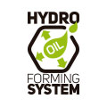 HYDROFORMING SYSTEM