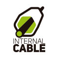INTERNAL CABLE
