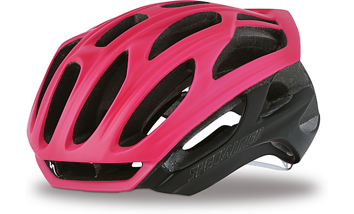 Casco mujer S-WORKS PREVAIL 2016