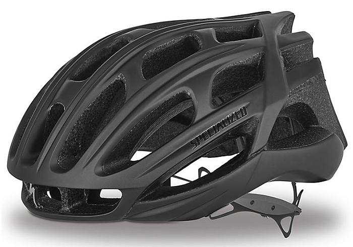 CASCO SPEZIALIZED S3