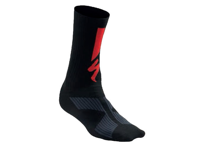 Calcetines SL ELITE-SPECIALIZED