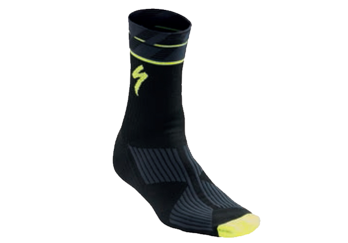 Calcetines SL EXPERT-SPECIALIZED