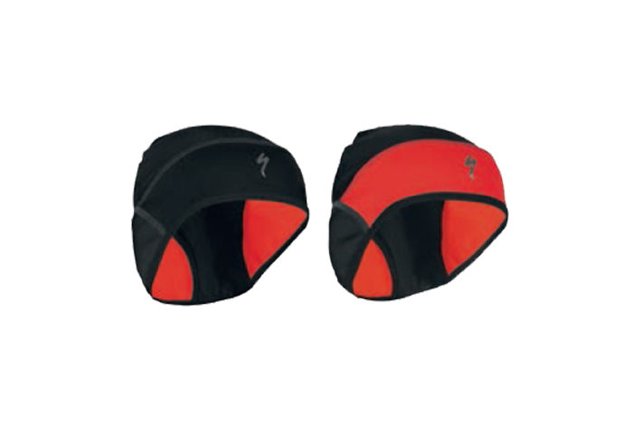 Protector bajocasco SPECIALIZED ELEMENT WINDSTOPPER