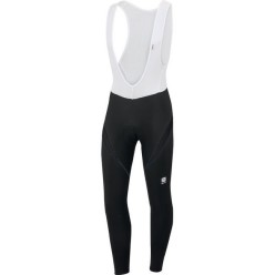 CULOTE LARGO SPORTFUL GIRO_2_BIGTIGHT NEGRO