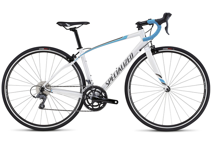 Specialized DOLCE 2016. NUEVA !!!