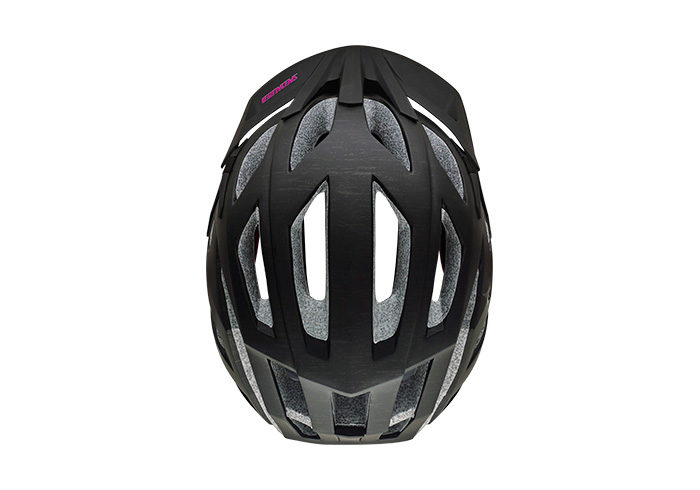 Casco Specialized WOMEN'S ANDORRA