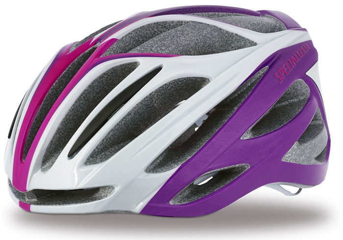Casco Specialized WOMEN'S ASPIRE