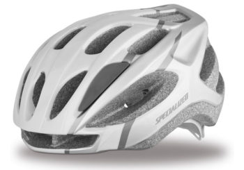 Casco Specialized WOMEN'S SIERRA