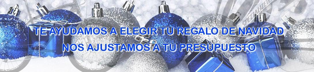 REGALO DE NAVIDAD 2015