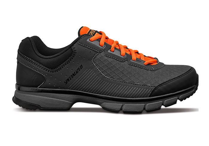 Zapatillas SPECIALIZED CADET