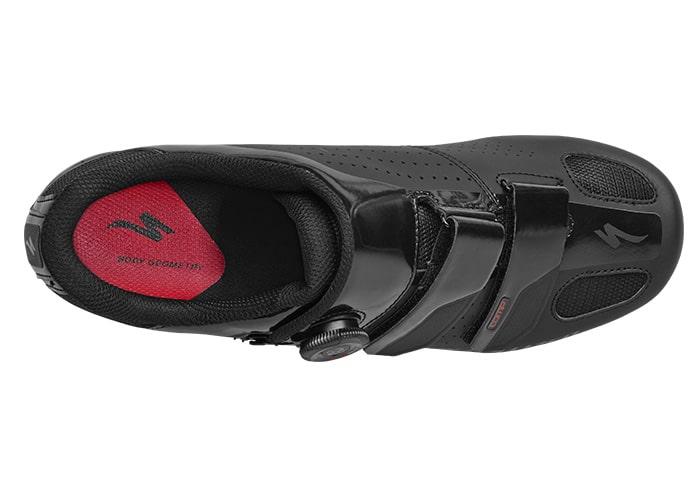 Zapatillas SPECIALIZED COMP ROAD