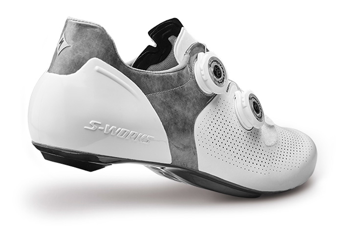 Zapatillas SPECIALIZED WOMEN'S S-WORKS 6