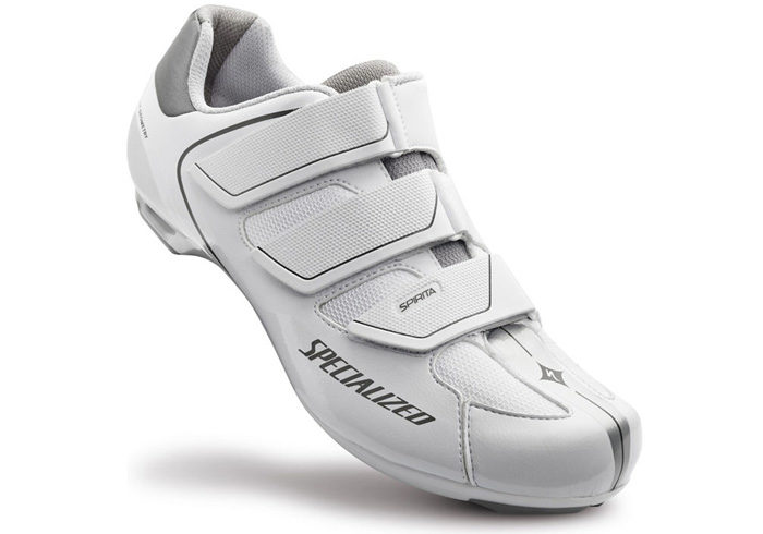Zapatillas SPECIALIZED WOMEN'S SPIRITA ROAD