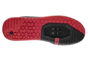 Zapatillas Specialized 2FO CLIP