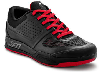 Zapatillas Specialized 2FO CLIP