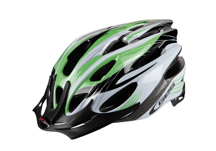 Casco MTB Junior GES ROCKET VD