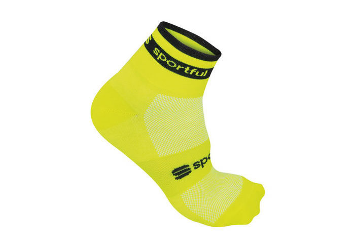 Calcetines SPORTFUL S-SOCK-6 FLUOR