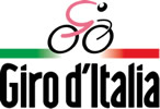 Giro de Italia 2016