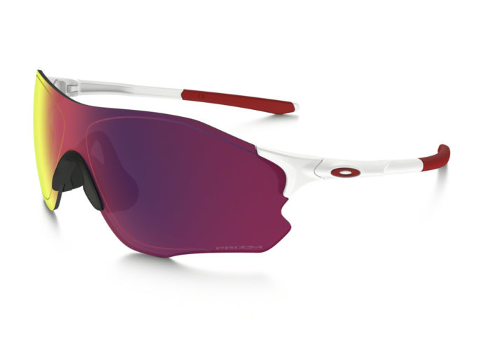 Gafas Oakley EVZERO PATH PRIZM ROAD