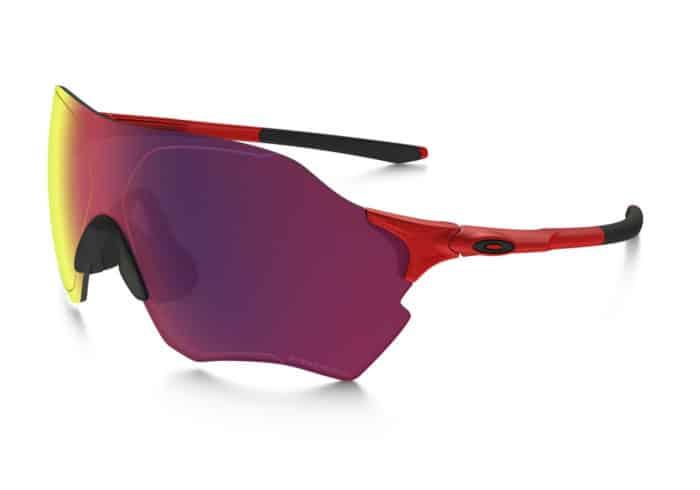 Gafas Oakley EVZERO RANGE PRIZM ROAD