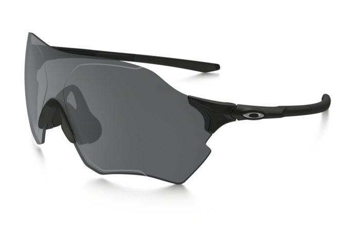 Gafas Oakley EVZERO RANGE negras