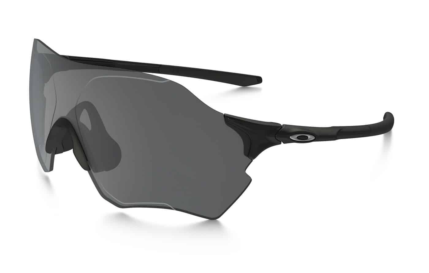 Gafas de sol Oakley Jawbreaker   Gafas deportivas ciclismo 6ce66fcbf2