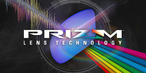 PRIZM - LENS TECHNOLOGY