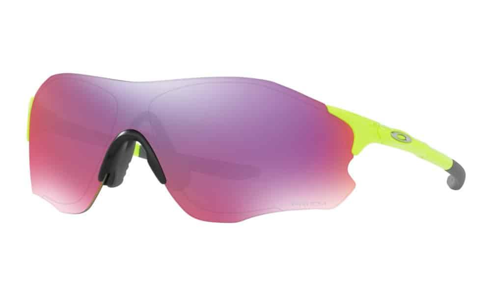 Gafas Oakley EVZERO