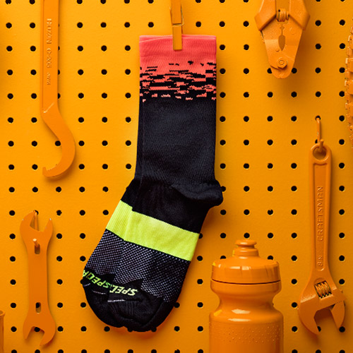 Calcetines hombre specialized torch edition exp