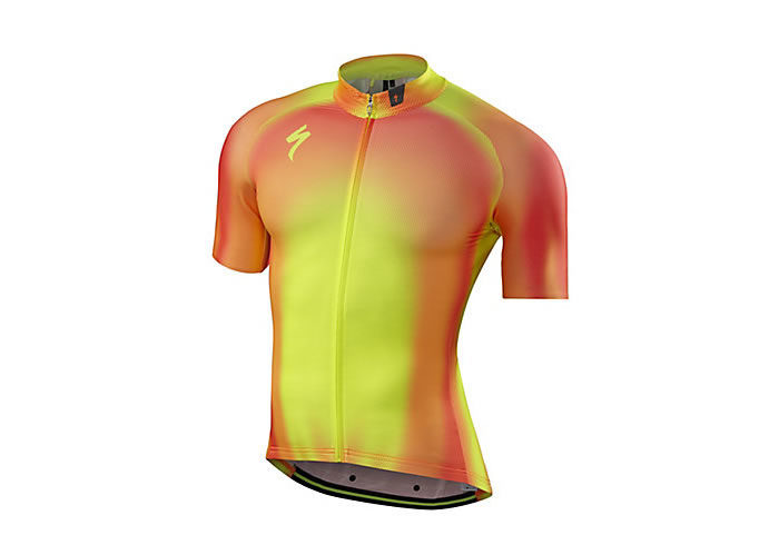 Maillot hombre Specialized Torch Edition