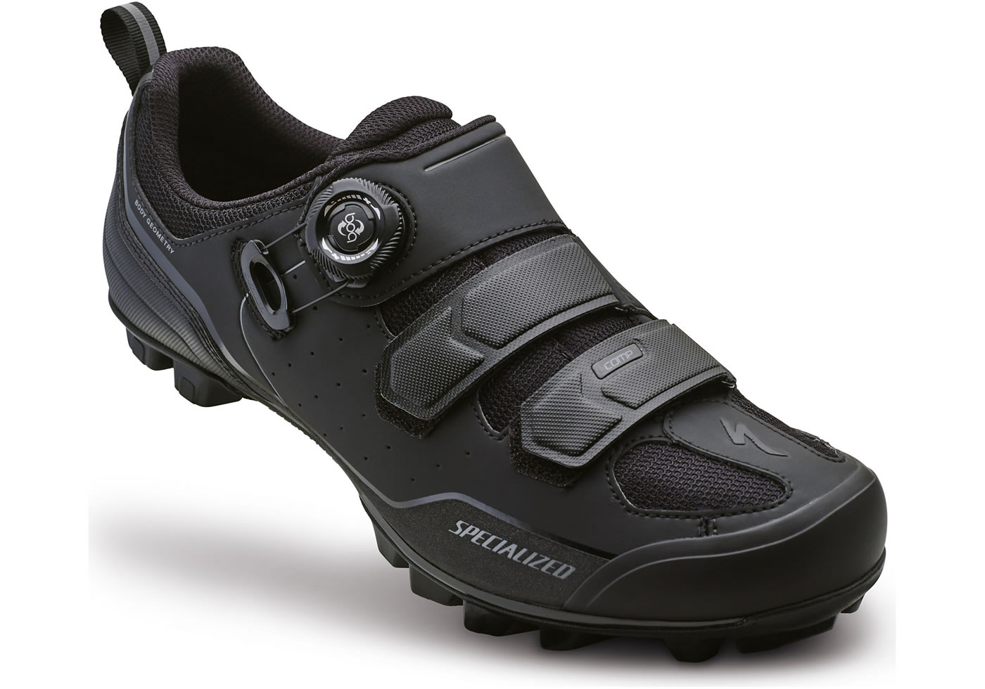 Sport Expert Spinning Shoes