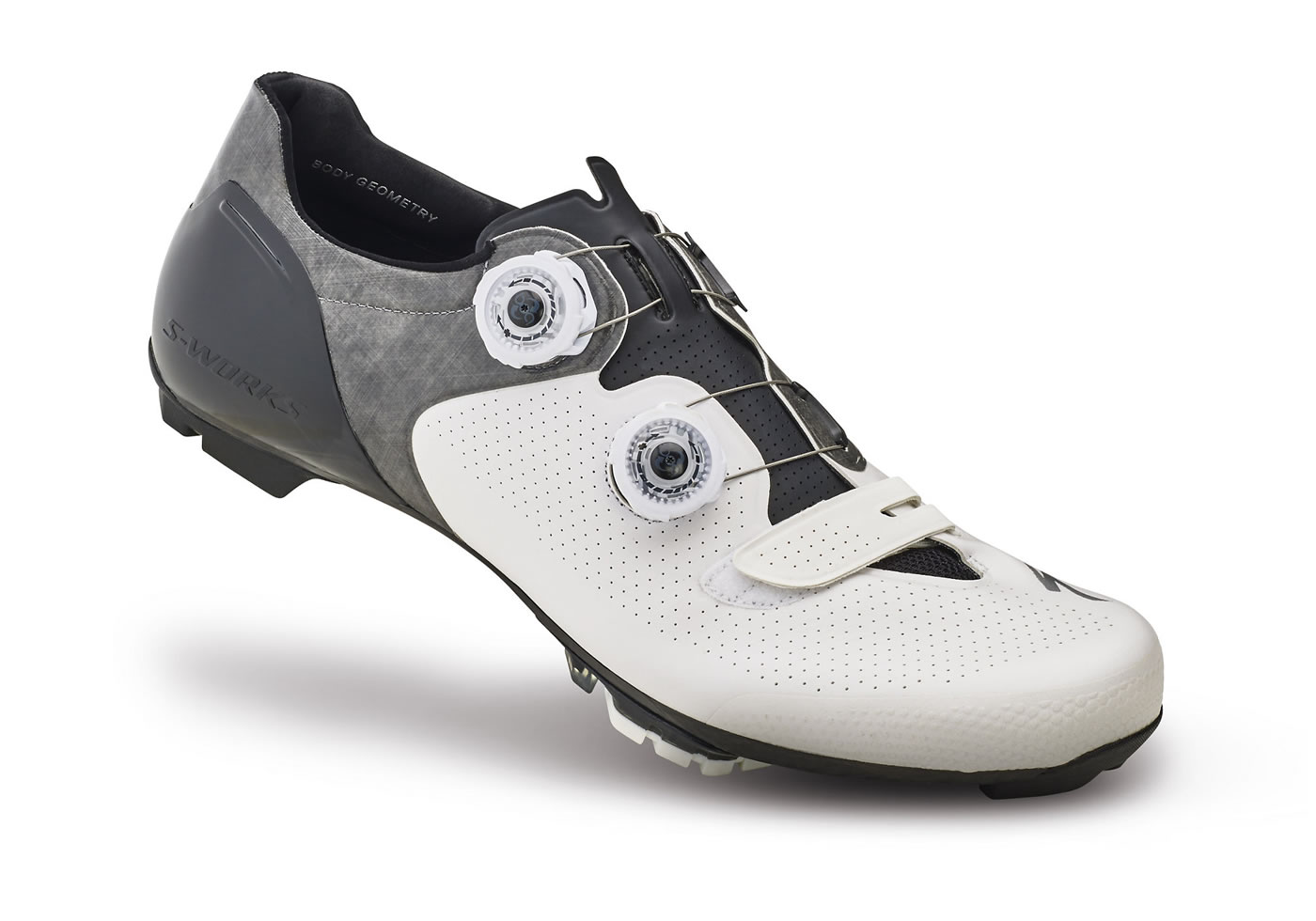 Sale Womens Cycling Shoes