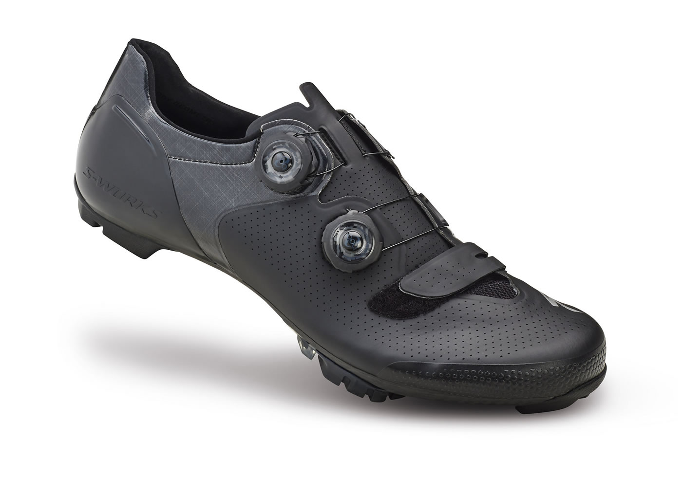 Specialized S Works Shoes  Review