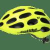 Olula es el nuevo casco de carretera de Catlike, un modelo que sigue la línea de diseño único de la marca. Está pensado para ciclistas amateurs que buscan un producto de alta calidad