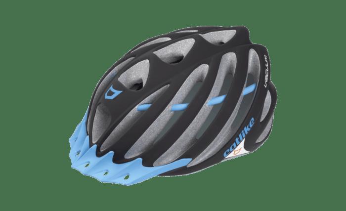 El Vacuum es uno de los modelos donde mejor se ha plasmado nuestra política de crear cascos con el volumen más reducido posible. Este casco es un compendio de diseño y tecnología llevado a la mínima expresión. Las formas sencillas y sin estridencias sorprenden por el uso de las tecnologías más avanzadas que se usan en nuestros cascos tope de gama.