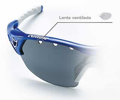 lentes-proteccion-uva