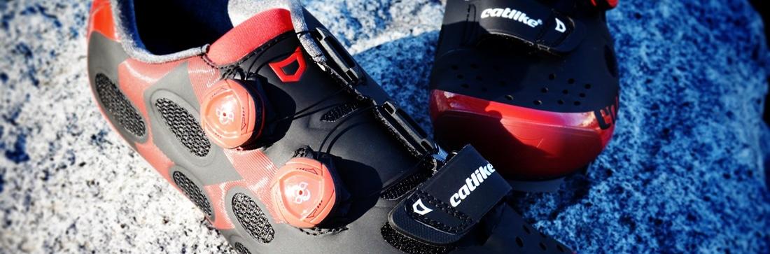 tecnologia-zapatillas-catlike-2017-fw