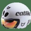 Casco triatlón Catlike RAPID TRI - Carrasco es ciclismo