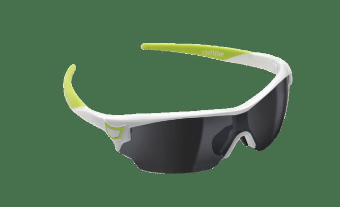 Gafas Catlike Dlux 2017. Las D'Lux tienen las características esenciales de unas gafas de primer nivel: ligereza, ergonomía y resistencia. Su montura, con un peso muy contenido, ha sido diseñada buscando un alto grado de ergonomía para garantizar un ajuste perfecto.