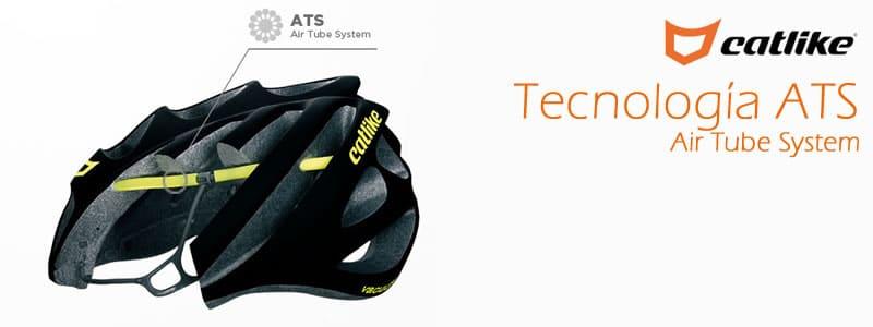 tecnologia-cascos-catlike-ats-post