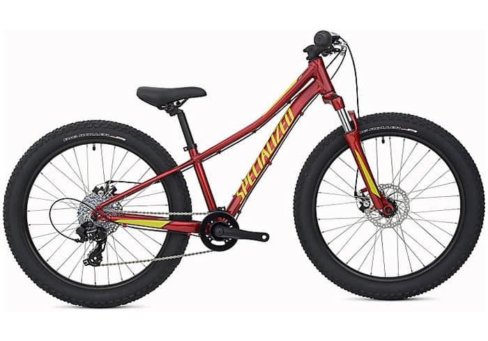 bicicleta para niño de 10 años