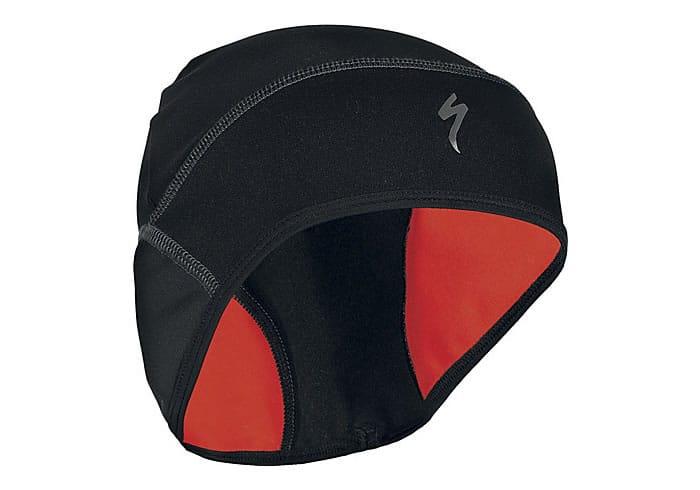 Gorro para casco Specialized. Un gorro especial para el frío 6287aef984c