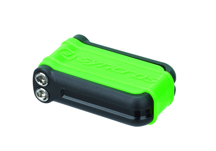 herramientas para bici syncros matchbox 9