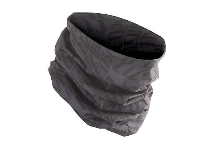 pañuelo para cuello specialized