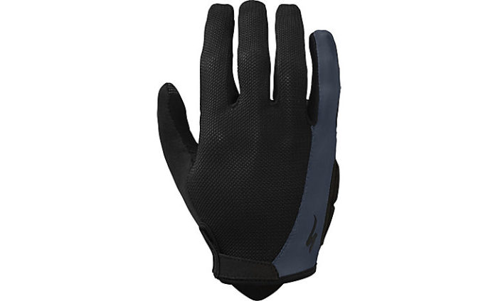 Guantes Specialized bg gel largos