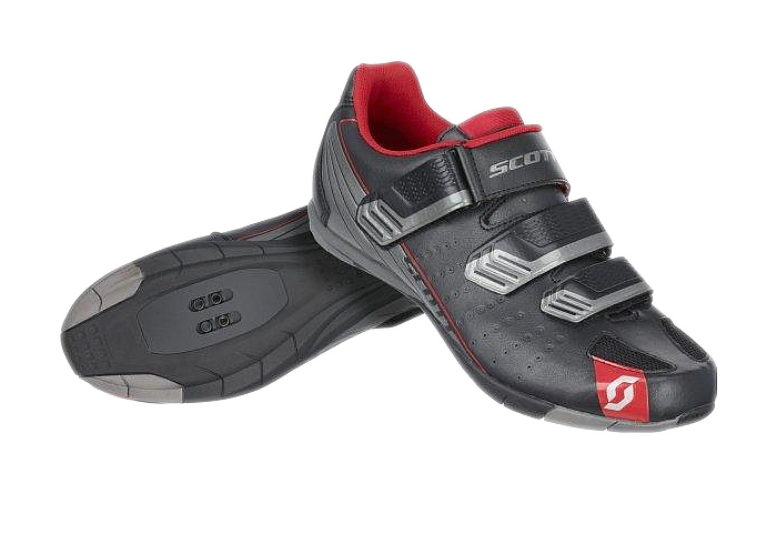 Zapatillas Scott MTB TOUR
