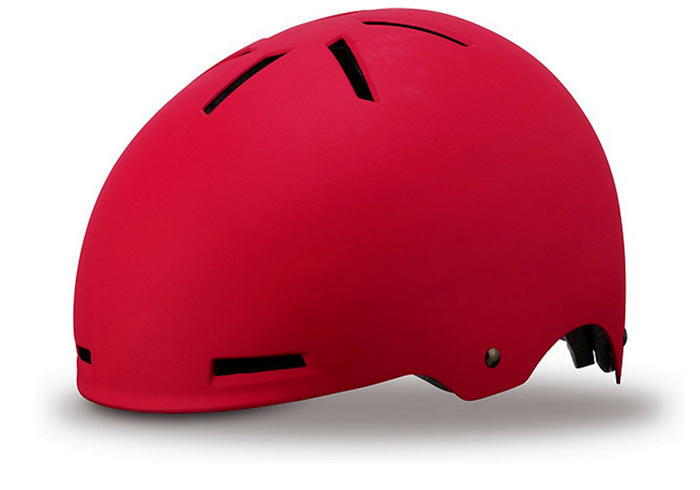 Casco Specialized Covert 2018