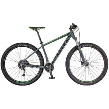Bicicleta MTB Scott Aspect 940 2018